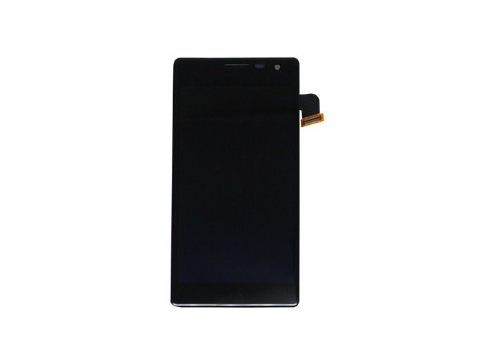 100% Original Mobile Phone LCD Screen Nokia Lumia 735 Screen Replacement