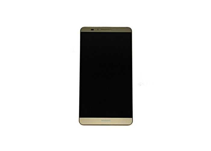Original Huawei Mate 7 Screen Replacement , Huawei Mate 7 Digitizer Assembly