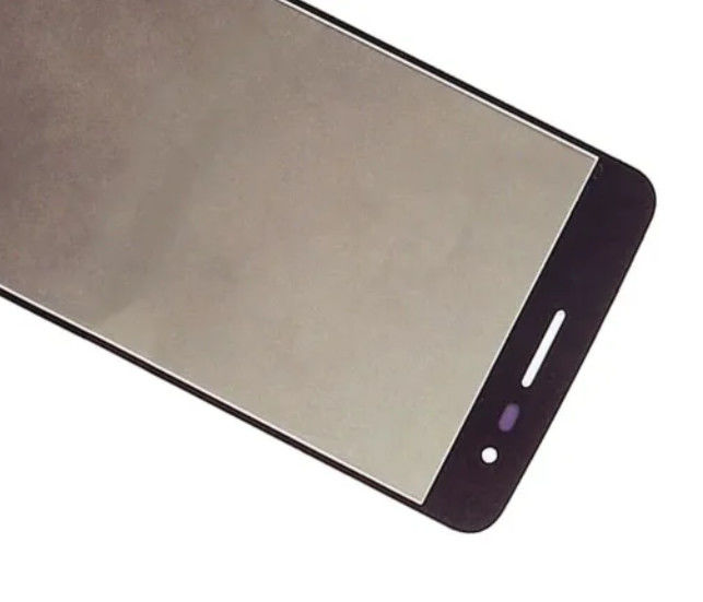 Active Matrix LG LCD Touch Screen Pictures & Photos Replacement For K8 2017 / M200n / M210 / Ms210